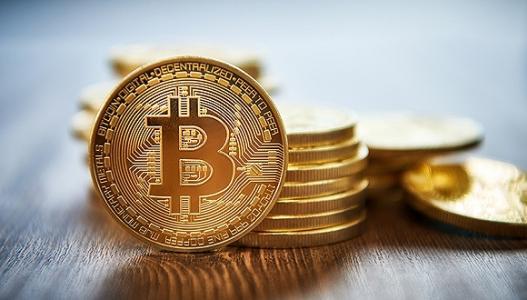 衍生品老手和做市商合并推出加密货币参考利率