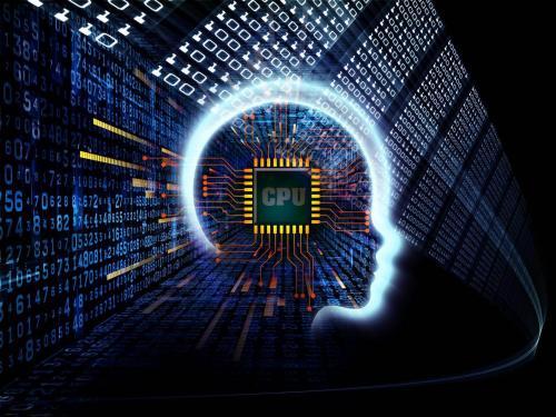 人工智能近年来已成为资产管理技术的关键口号之一