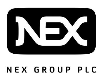 CME和NEX集团同意收购39亿英镑