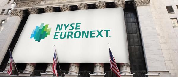 泛欧交易所完成爱尔兰证券交易所收购