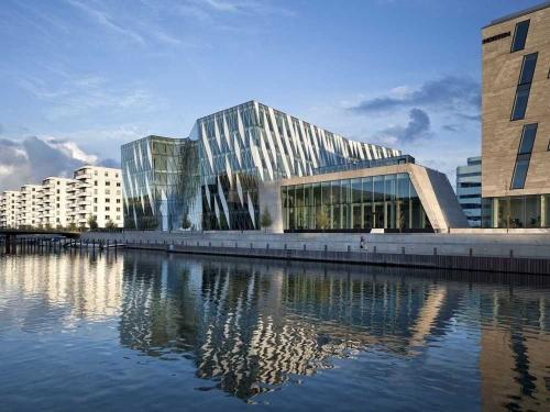 盛宝银行将Cboe Europe的指数添加到交易平台