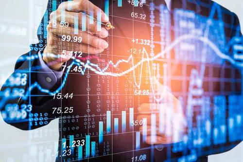 Tradeweb通过Plato Partnership大宗交易公司扩展到股票市场