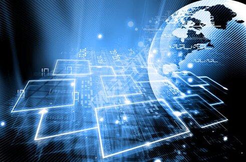 smartTrade Technologies将加密货币添加到外汇交易平台