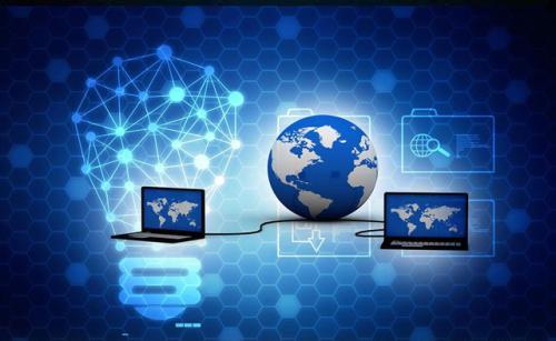 由于对数字资产的存储和安全性缺乏确定性