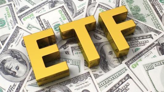 汇丰与固定收益ETF平台的资产经理合作
