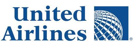 美国联合航空公司将波音737 Max的取消延长至11月初