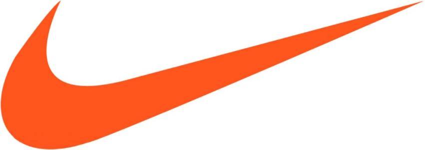 耐克两款运动鞋预计将在拍卖会上以高达160000美元的价格出售