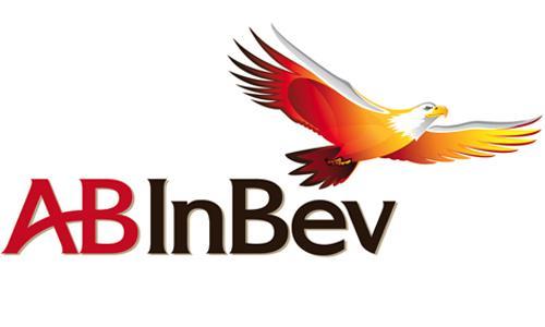 Anheuser-Busch InBev Asia取消了2019年全球最大的IPO