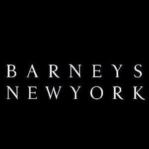 Barneys正在探讨可能的7月份破产申请因为它正在努力解决曼哈顿旗舰店的租金上涨问题