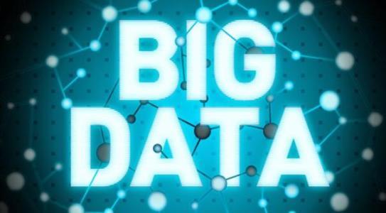 人工智能的进步打开了健康数据隐私攻击