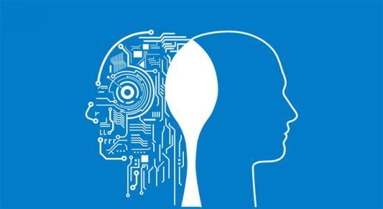 中国机器人主播是否将AI提升到一个新的水平