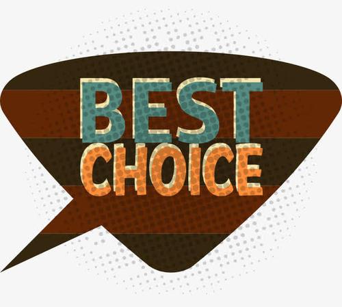 BestX为交易成本分析解决方案名册增加了新客户