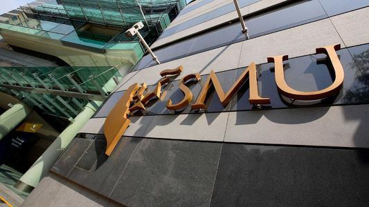 科技宏观:欧洲期货交易所废除了新加坡清算所的计划