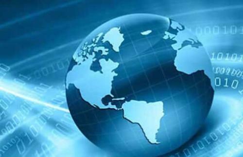 全球外汇交易将成为Strategy Runner的算法外汇交易的执行代理