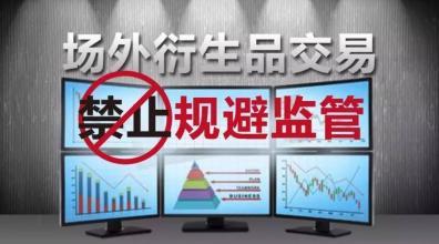 场外交易衍生品是投资经理的首选研究论坛发现优先清单