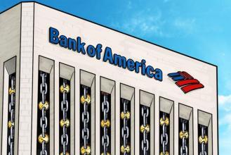 美国银行赞助的调查显示算法是证券业的基础