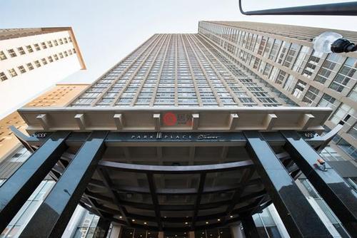 芝加哥证券交易所表示其新的交易平台适合传统和算法交易者