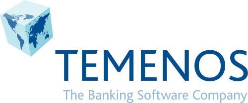 Fidessa董事会打算接受Temenos提供的全部现金优惠