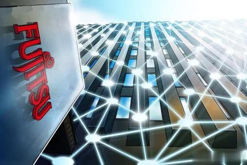 ETF推动Fidessa对电子交易服务的需求