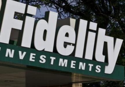 Citadel Securities招募前富达国际系统交易主管