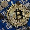 Coinbase的GDAX是全球最知名的加密货币交易所之一