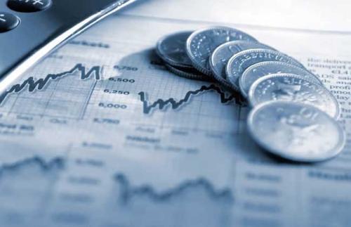 反向印度债券交易商随着看涨回报而改变方向