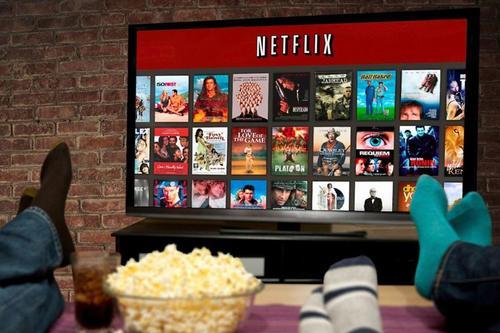 Jio GigaFiber不再是观看Netflix的最快宽带了
