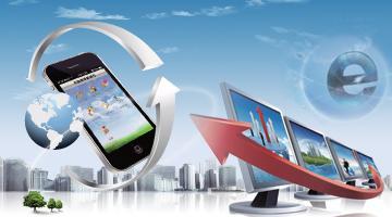 欧洲期货交易所推出电子价格发现平台