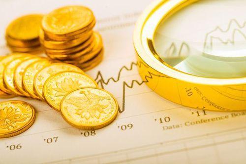 印度最大的债券承销商倾向于政府债券