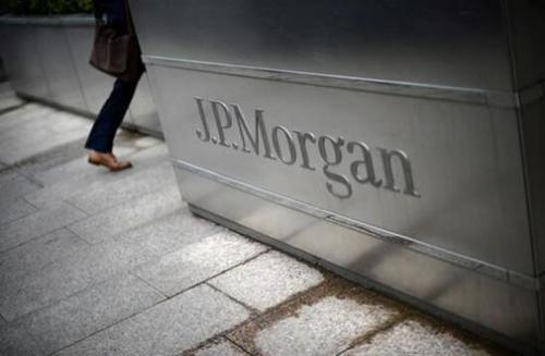 摩根大通称 比特币期货的重要性被低估了