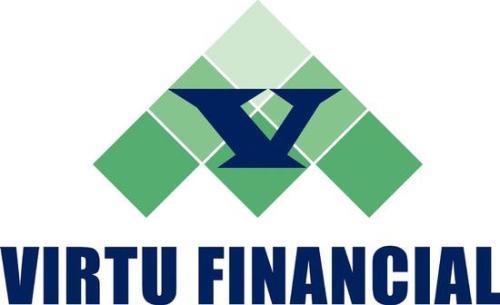 ICE以4亿美元收购Virtu的BondPoint