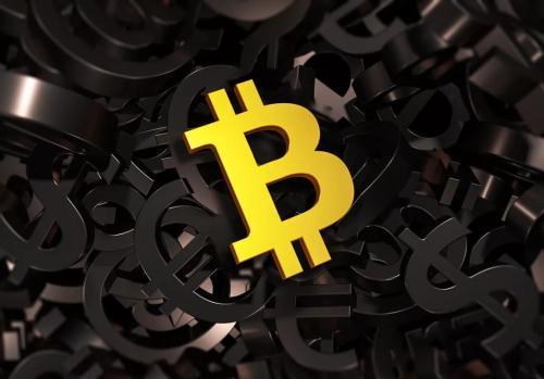 市场分析师表示 如果你想购买加密货币这是正确的时机