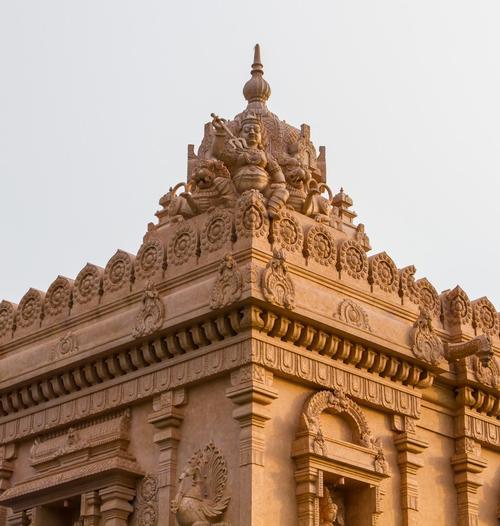 在印度教阿提哈德停止投资计划之后捷特航空公司跌至历史低点