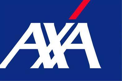 固定收益执行负责人离开AXA在法国巴黎银行担任职务