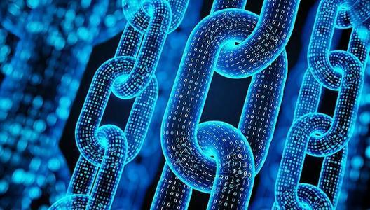 欧盟委员会启动了区块链技术研究
