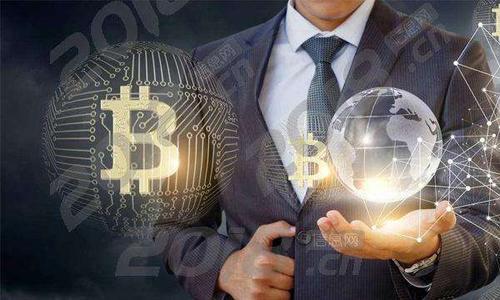 在外汇交易商操纵市场后瑞士信贷罚款1.35亿美元
