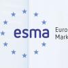 ESMA建议将SI刻度尺寸改变为均匀的比赛场地