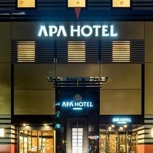 FCA在MiFID II之前向公司授予APA身份