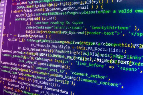 自我设计的机器学习研究重新定义计算机编程