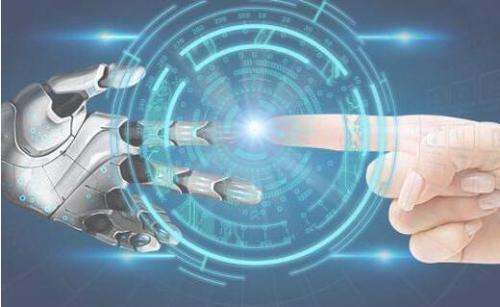 利用AI优化移动系统内的流程是Turing新的AI计划的一部分
