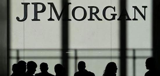 T. Rowe Price跟随摩根大通资产管理公司和Vanguard公司决定吸收研究成本