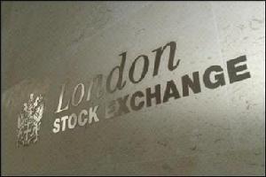 两位伦敦证券交易所股东承诺支持Borsa Italiana的收购