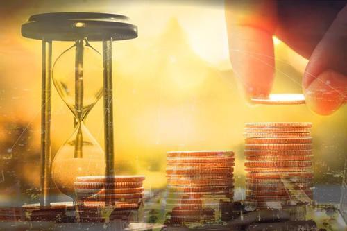 标准普尔为边境股票市场推出首个可投资指数