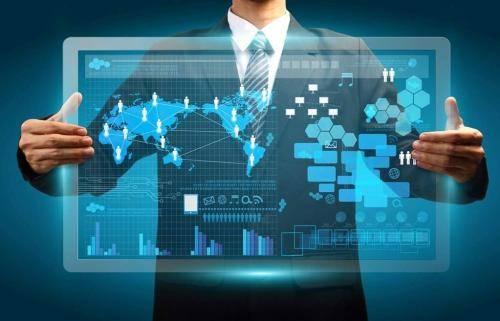 新的外汇交易链接在CME的Globex交易平台上整合了期货和场外外汇市场