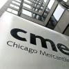 芝加哥商品交易所集团7月交易量较去年增长40%