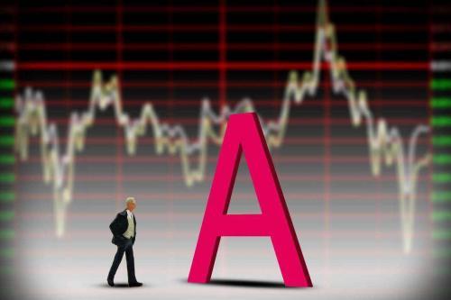 有十分之九的富时100指数股票在1月触及黑暗上限