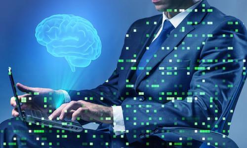 Iris.ai更接近创建世界上第一个AI科学助理