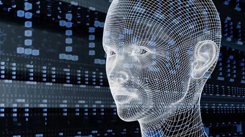 使用人工智能将材料发现率提高十倍