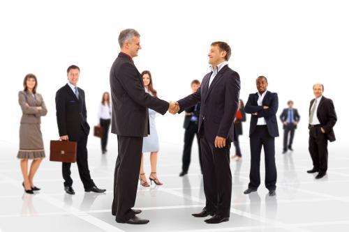 爱马仕通过新员工加强客户关系团队