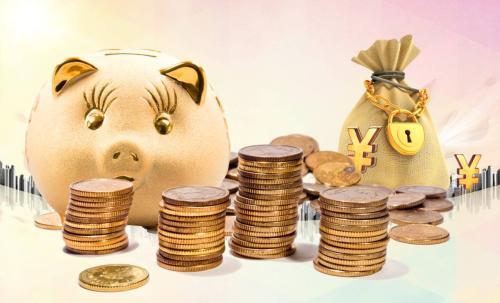 共同基金希望小投资者在2019年保持信心